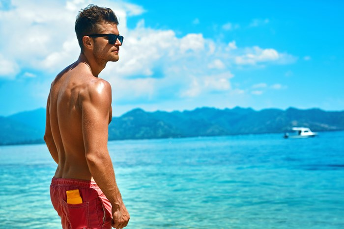 three popular options for male body contouring