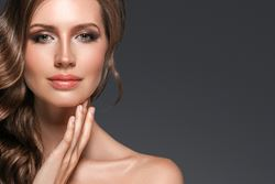 Three minimally invasive beauty enhancements that offer natural results