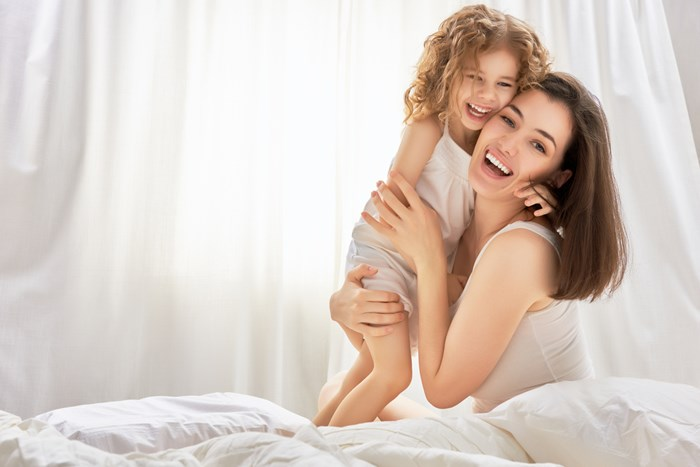 Everything You Need To Know About A Mommy Makeover Asps