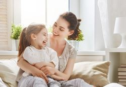 What to expect during your mommy makeover recovery