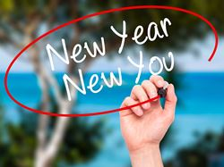 New year, new you and plastic surgery: Is there something to this slogan?