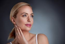 What is a nonsurgical facelift?