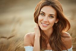 How a nonsurgical rhinoplasty can provide amazing results