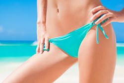 A nonsurgical option for aesthetic genital plastic surgery