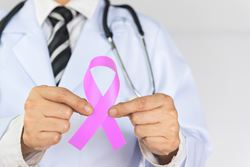 Understanding your options for breast reconstruction