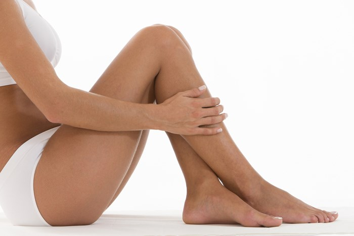 10 Things To Know About Permanent Hair Removal Asps