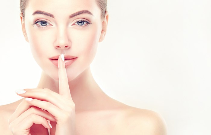 Eight secrets plastic surgeons only tell their friends | ASPS