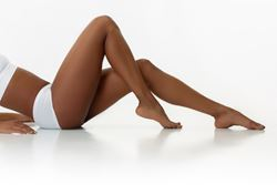 Plastic surgery treatments to eliminate cellulite