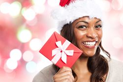 The holidays are the perfect season for plastic surgery and nonsurgical procedures