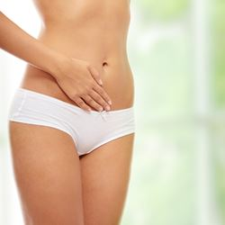 Everything you need to know about labiaplasty
