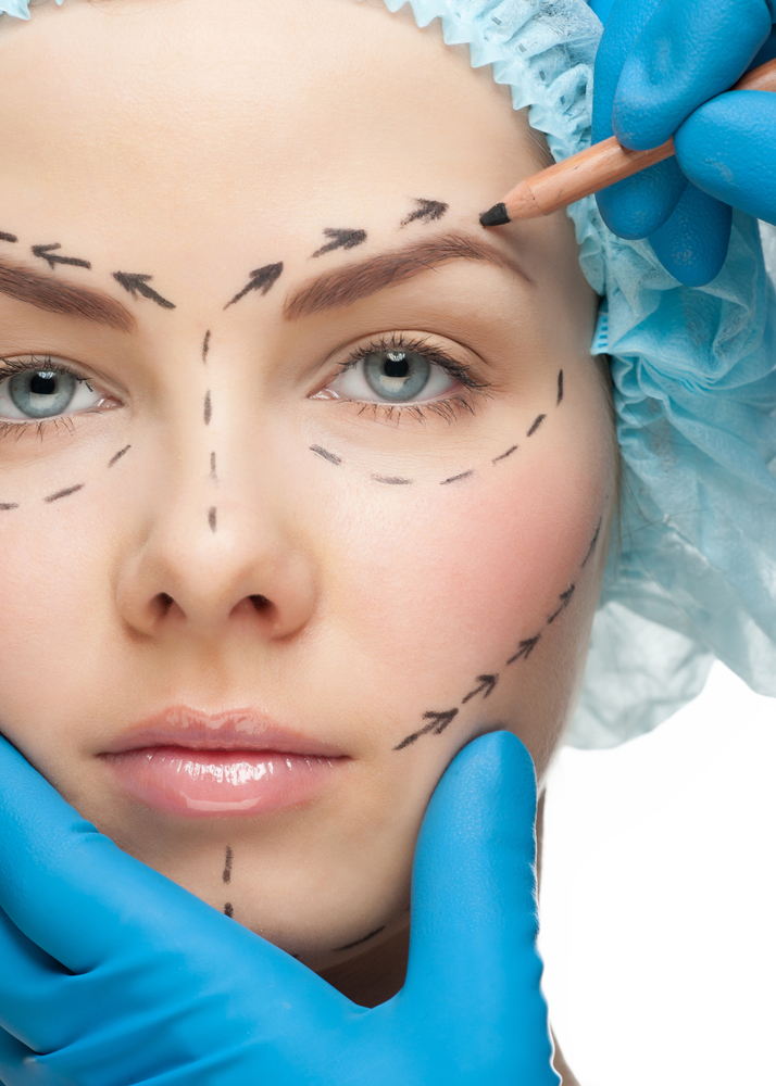 the growing popularity of plastic surgery possible The popularity of cosmetic surgery has increased around the world, and whereas in the past, the patient base consisted of mainly caucasian individuals, interest in this field has grown among persons of varying ethnic backgrounds growing interest enables ethnic populations to contribute to the.