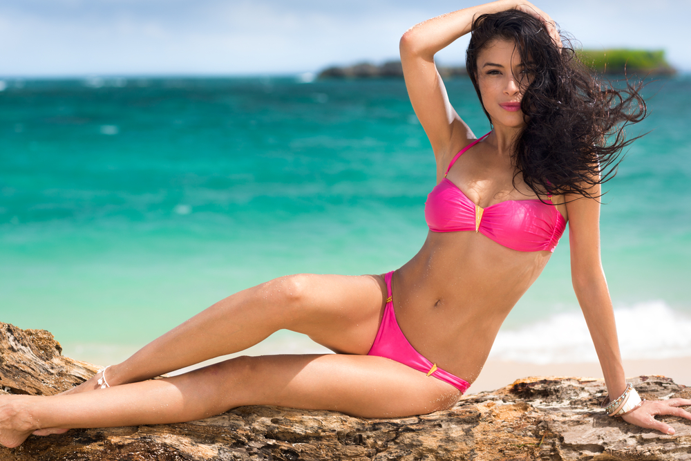 What is radiofrequency-assisted liposuction? | ASPS