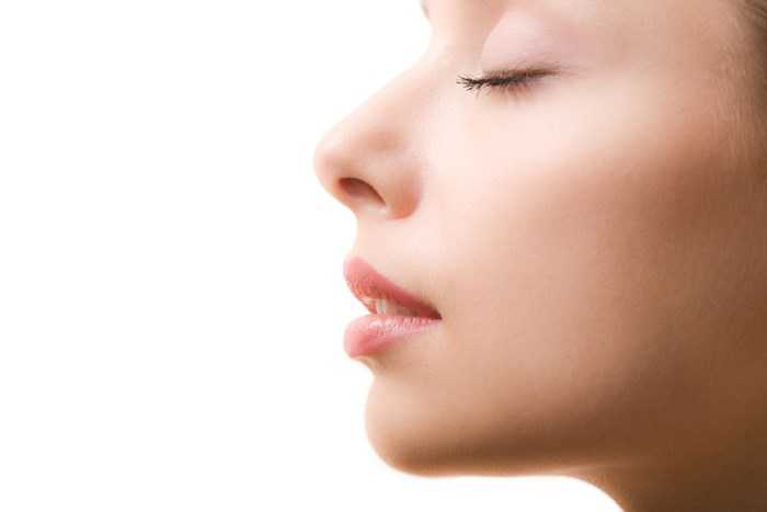 What you need to know about the nose   ASPS