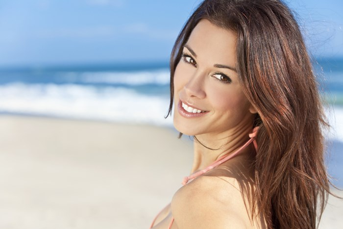 summer minimally invasive treatments