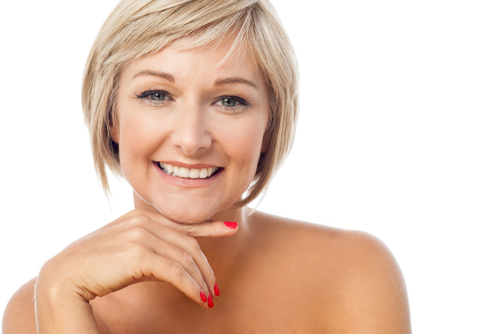 What you need to know about thread lifts | ASPS