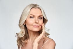 How to prepare for your traditional facelift