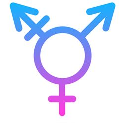 Plastic surgery an important step in gender dysphoria treatment of transgender individuals
