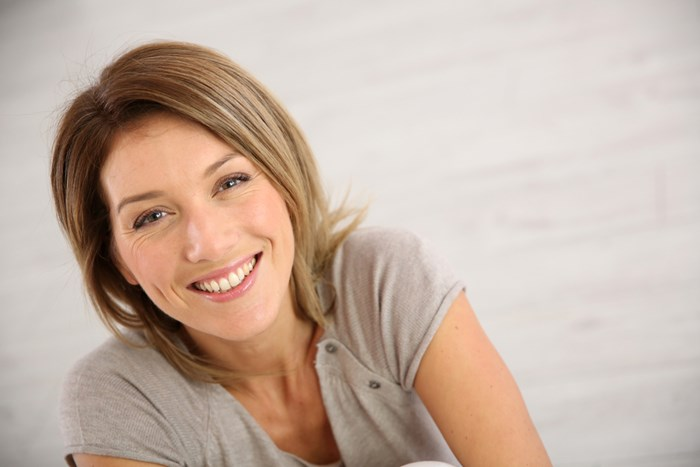 trim labiaplasty vs wedge labiaplasty