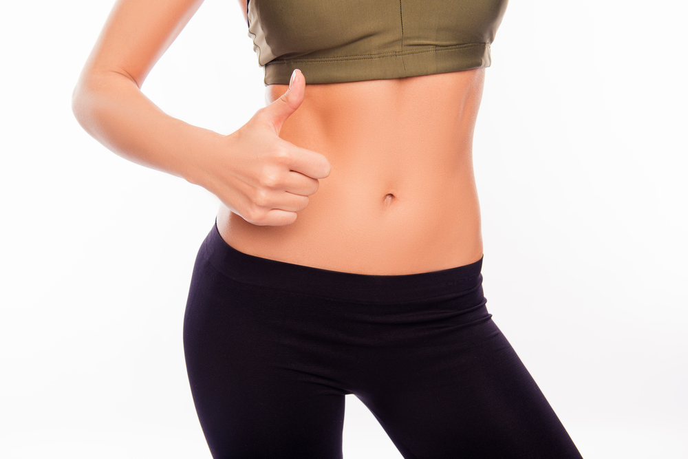 How much is a mini tummy tuck in nj