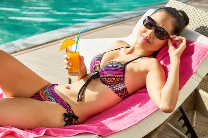 helping to demystify the tummy tuck