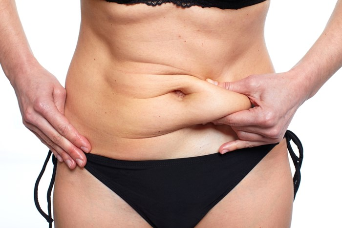 Which Tummy Tuck Is Right For Me American Society Of Plastic Surgeons