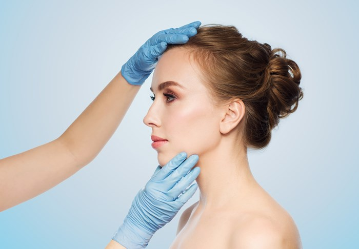 Understanding revision rhinoplasty and why patients seek out this ...