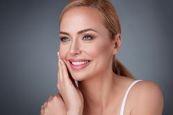 Plastic surgery options for younger-looking skin