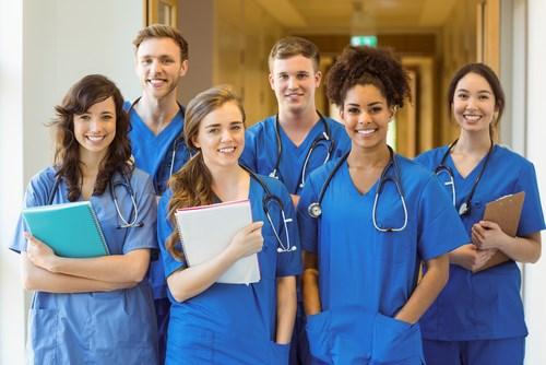 Medical Student Forum Membership   American Society of Plastic Surgeons