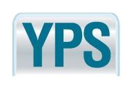 YPS Logo