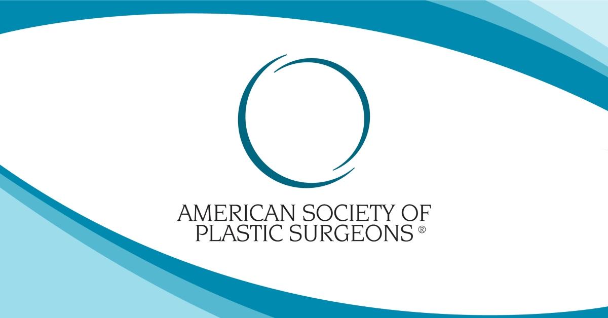 Sociedade Americana de Cirurgiões Plásticos divulga nova orientação para retomar procedimentos eletivos em meio ao COVID-19 1