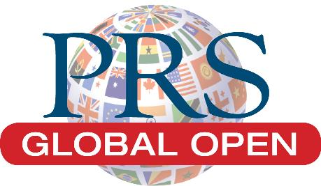 Plastic and Reconstructive Surgery – Global Open