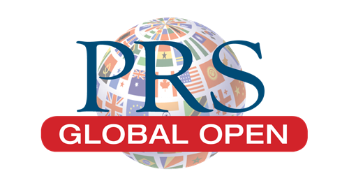 PRS Global Open