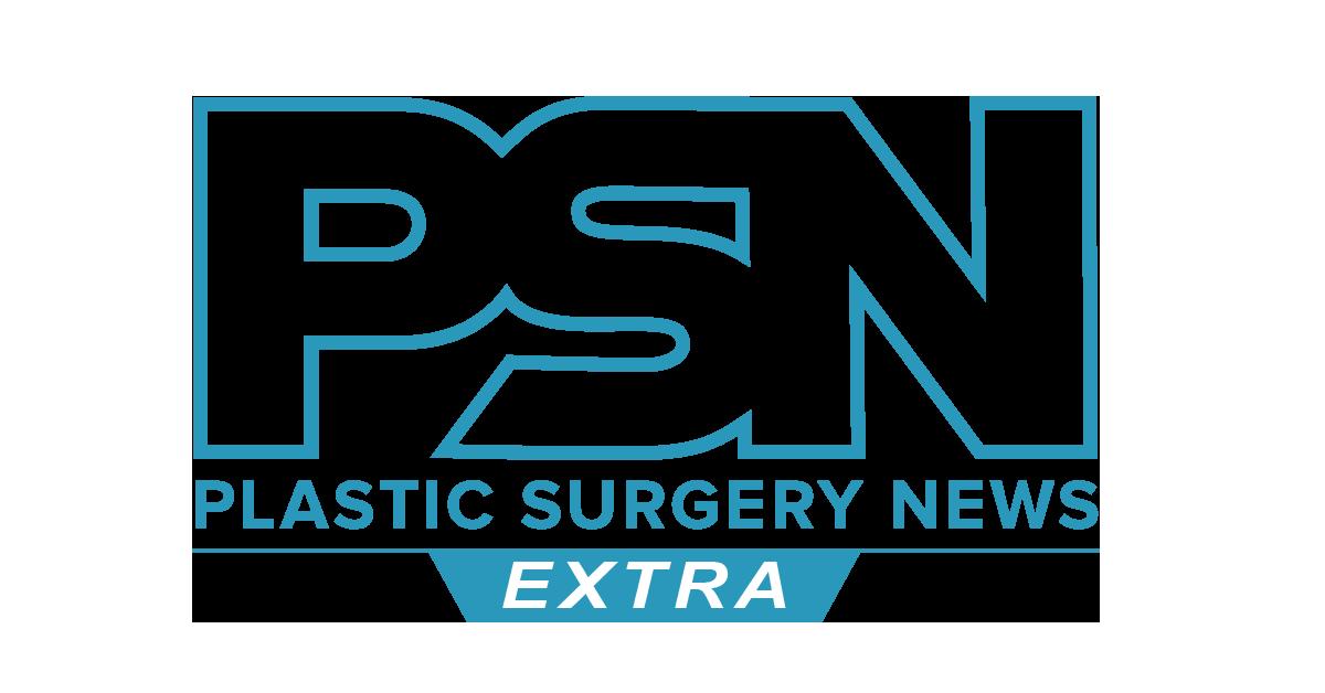 PSN Extra