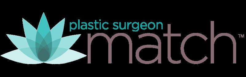 PSMatch - Logo - Small Size