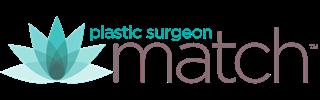 PSMatch - Logo