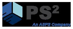 PS² Practice Management