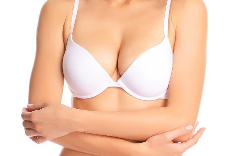 Image result for breast plastic surgery