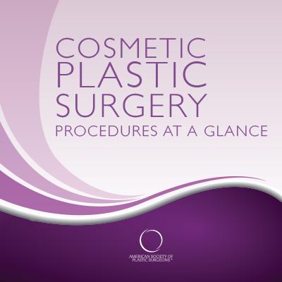 Liposuction | American Society of Plastic Surgeons