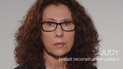 Empowering the Latina Community After Breast Reconstruction