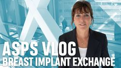 Breast Implant Exchange