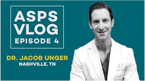 ASPS Vlog Ep. 4 – Breast Augmentation