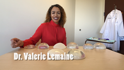 ASPS Vlog Ep. 8 – Breast Implant Options