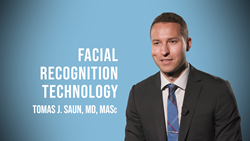 How Facial Recognition Technology Is Improving Your Plastic Surgery