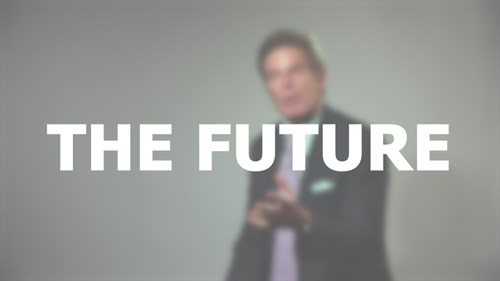 Plastic Surgeons Predict the Future