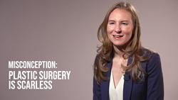 Plastic Surgery Misconceptions