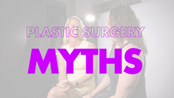 The Miseducation of Plastic Surgery