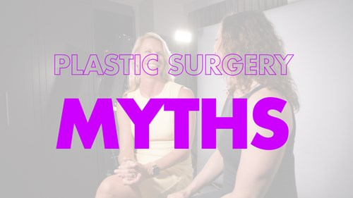 The Miseducation of Plastic Surgery