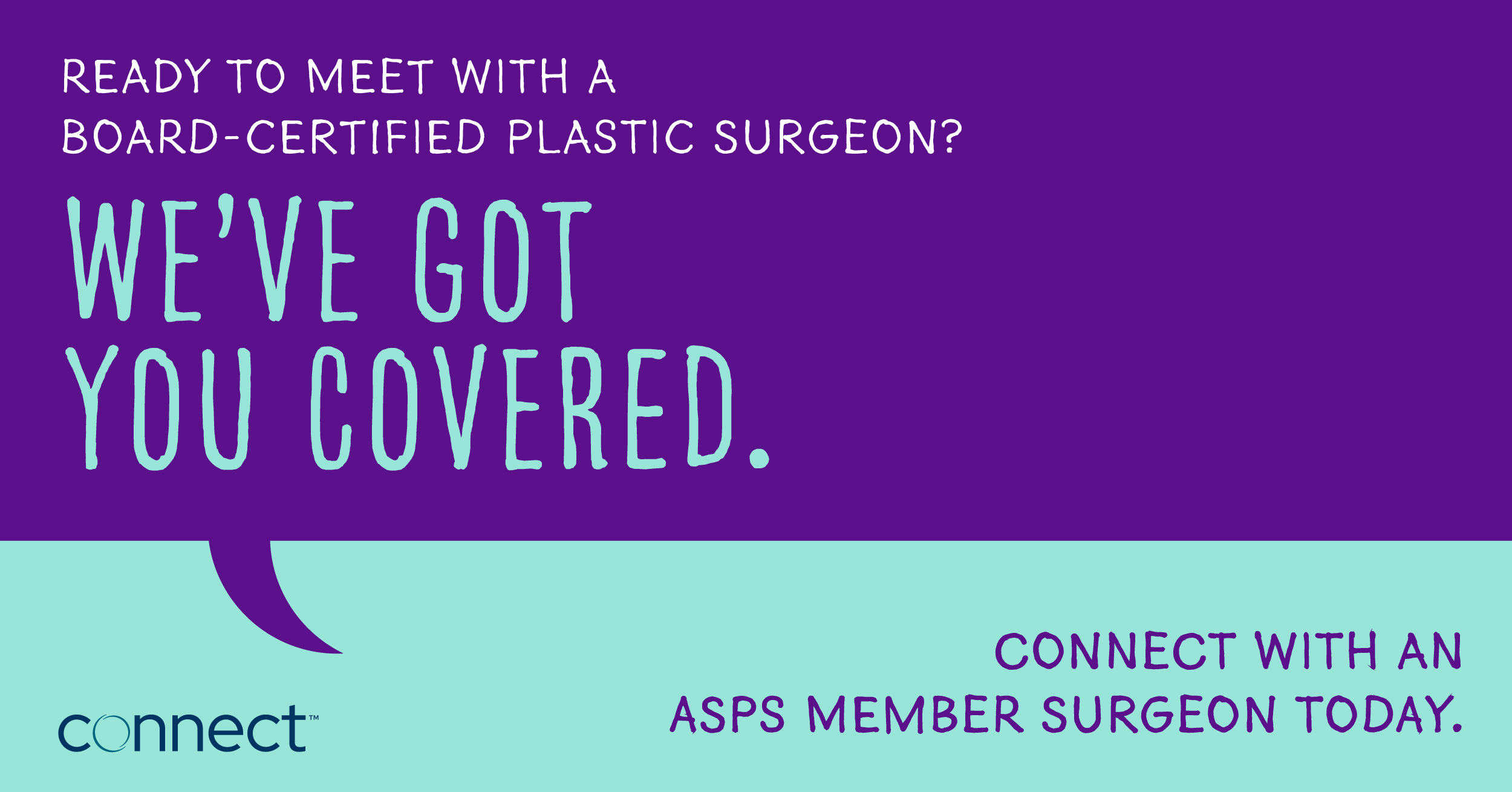 Find a Plastic Surgeon Near Me | ASPS