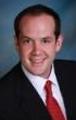 Warren Ellsworth, IV, MD YPS Steering Committee