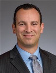 Josef Hadeed, MD, FACS YPS Steering Committee